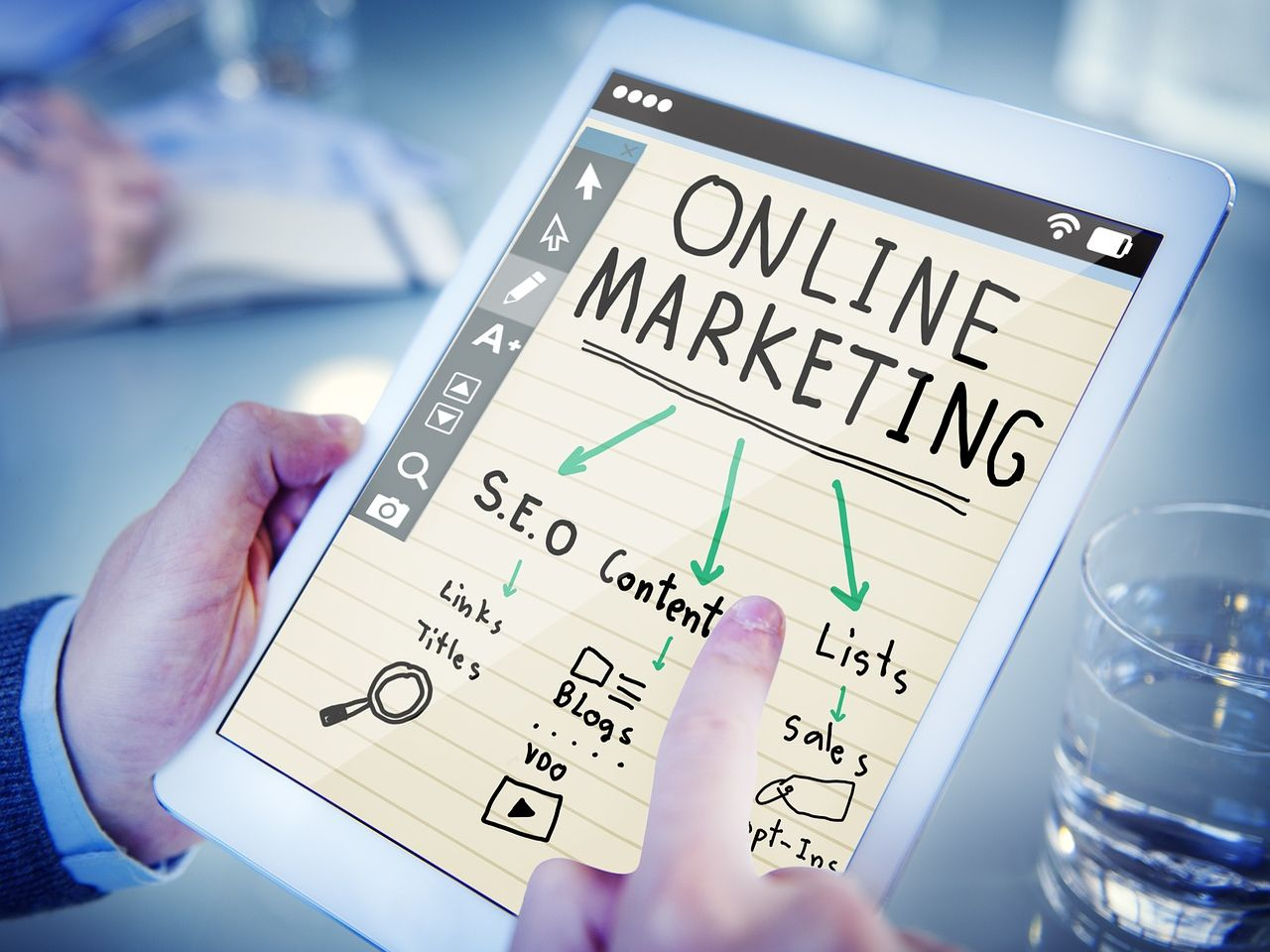 seo-online-marketing