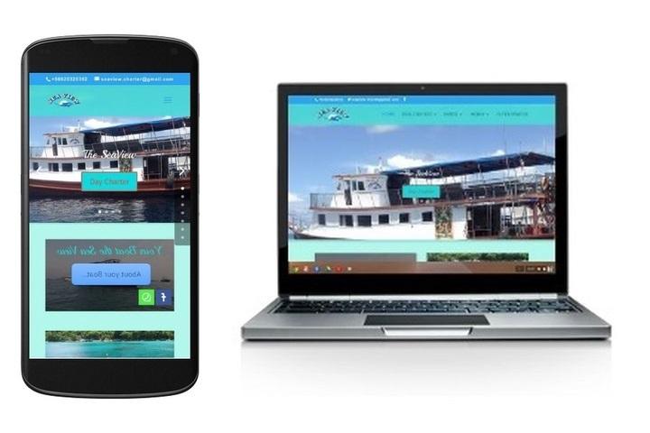 telmob-fishing-screen