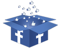 facebook-likebox-120